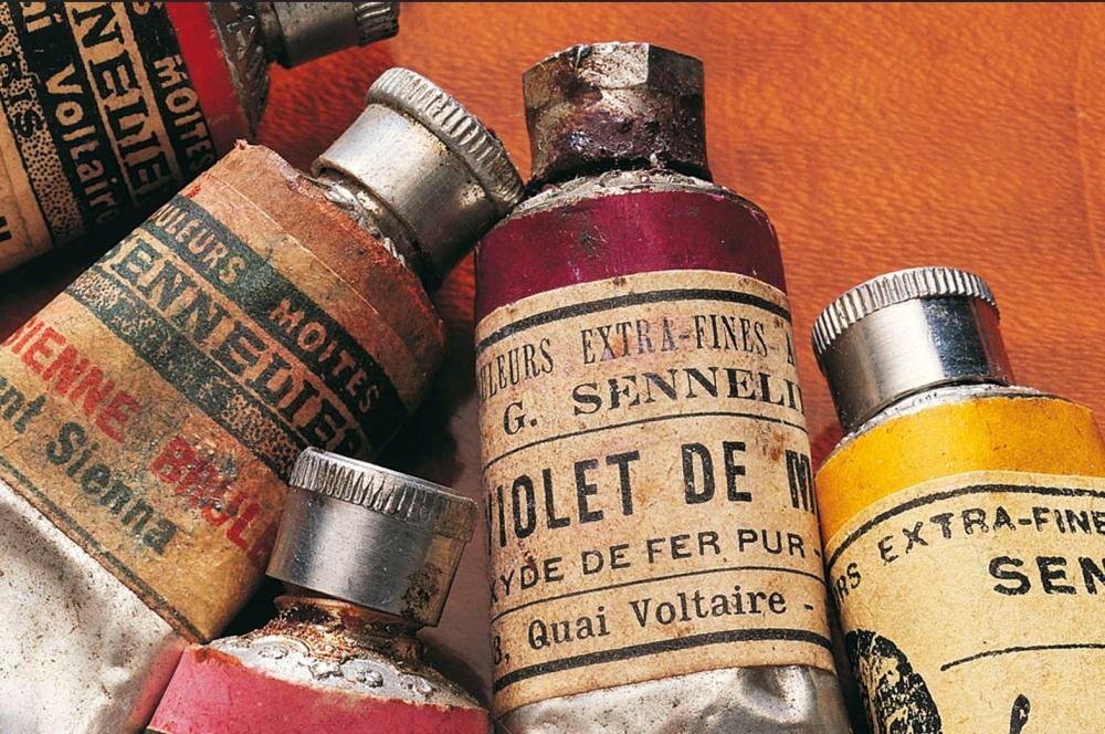 Vieux tubes 1600 x 1200 copy