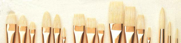 Raphael Paris classics row