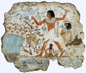 Tomb_of_Nebamun