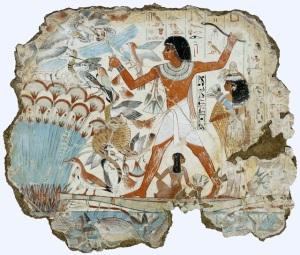 Tomb_of_Nebamun