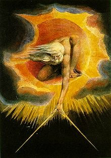 gouache-Blake_ancient_of_days