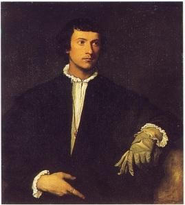 Le_Titien-L-homme_au_gant-1588-1596-1