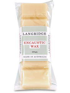 Langridge-Encaustic-Wax-4