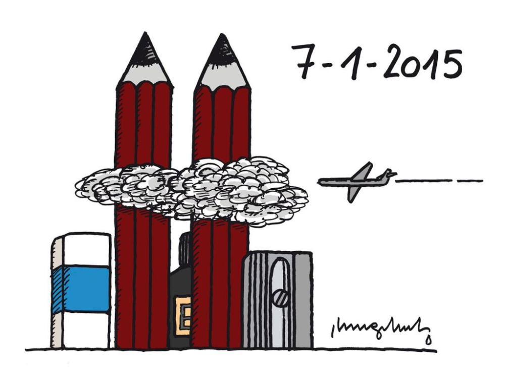 dessins-monde-entier-charlie-hebdo-Le-Chat