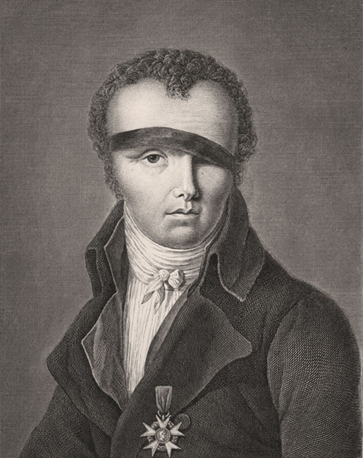 Nicolas-Jacques_Conté