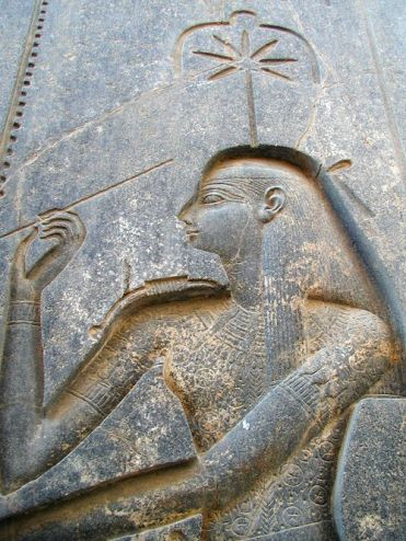 Luxor_temple_16