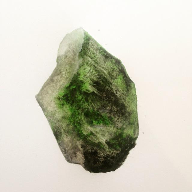 matter-of-minerals-ii-25-cm-x-29-cm