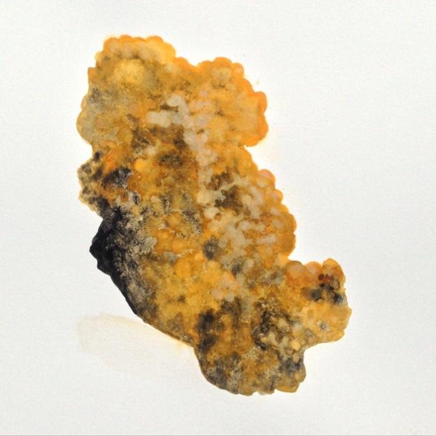 matter-of-minerals-iv