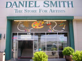 Seattle-DANIEL-SMITH-Store2.jpg