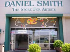 Seattle-DANIEL-SMITH-Store2.jpg